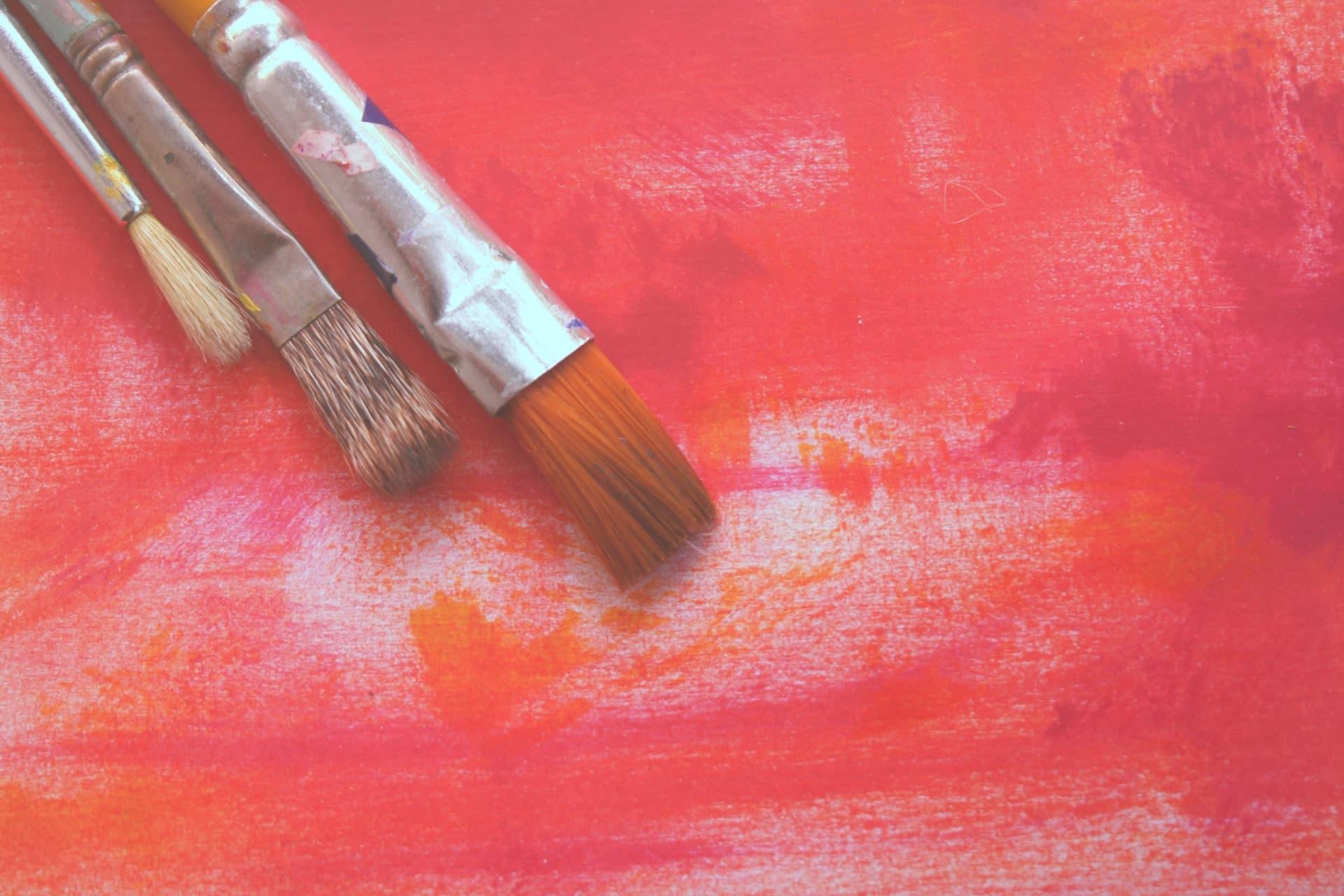 Style-Cadre-Charleroi-Vente-Art-253682