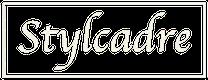 Stylcadre - Vente de Tableaux